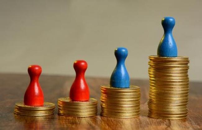 Educación financiera para los más pequeños