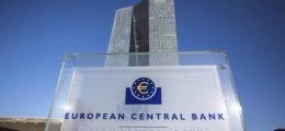 El BCE pide bancos que se adopten medidas ante el coronavirus