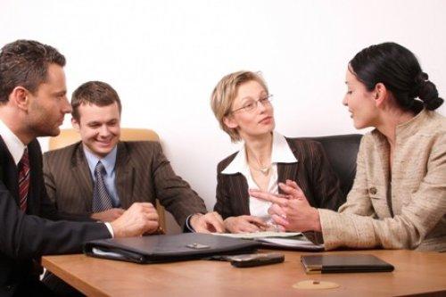 La importancia de contratar un seguro