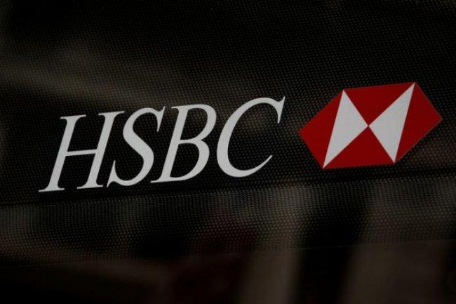 Los bancos piden calma a sus clientes ante el coronavirus